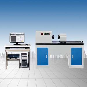 TNW系列TNW系列微机控制弹簧扭转试验机